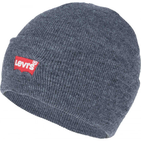 Levi's RED BATWING EMBROIDERED