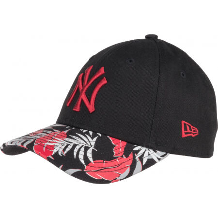 New Era KIDS FLORAL 9FORTY NEYYAN