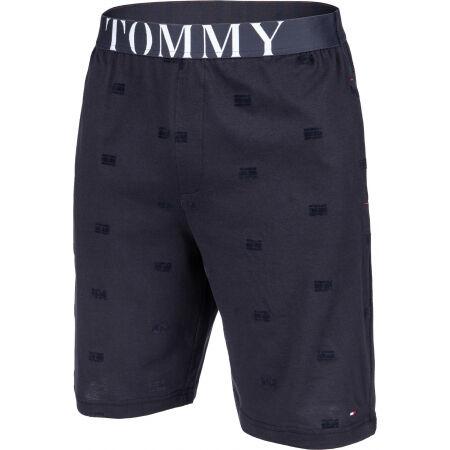 Tommy Hilfiger SHORT