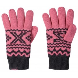 adidas ZX GLOVES PAD