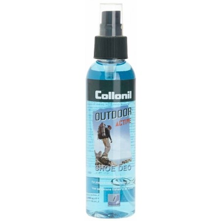 Collonil OUTDOOR ACTIV SHOE DEO