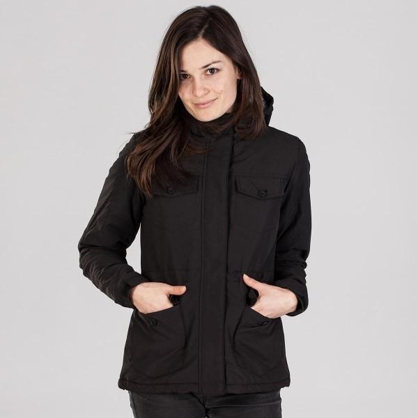 Le Monde Jacket - Női átmeneti kabát
