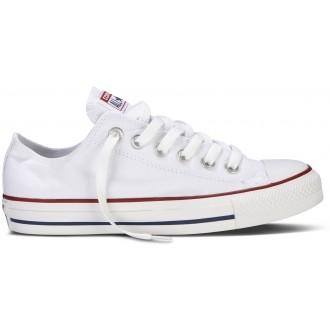 Uniszex cipő
