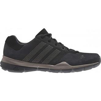 Férfi gyalogló cipő