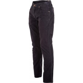 Wrangler GREENSBORO NAVY WASHED