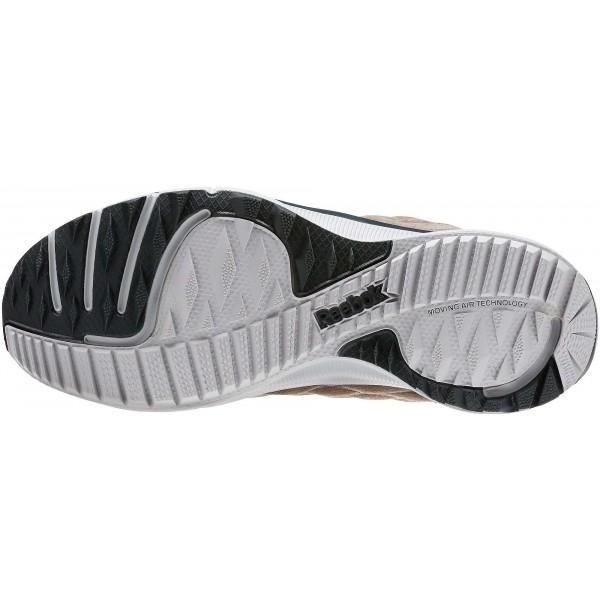 Férfi fitnesz cipő
