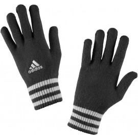 adidas ESSENTIALS 3STRIPES GLOVES