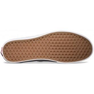 Férfi sportcipő