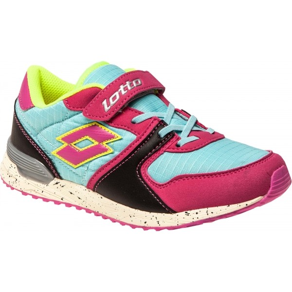 Gyerek lifestyle cipő