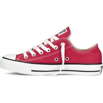 Uniszex lifestyle cipő