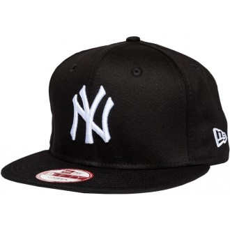 NOSM 9FIFTY MLB NEYYAN - Baseball sapka