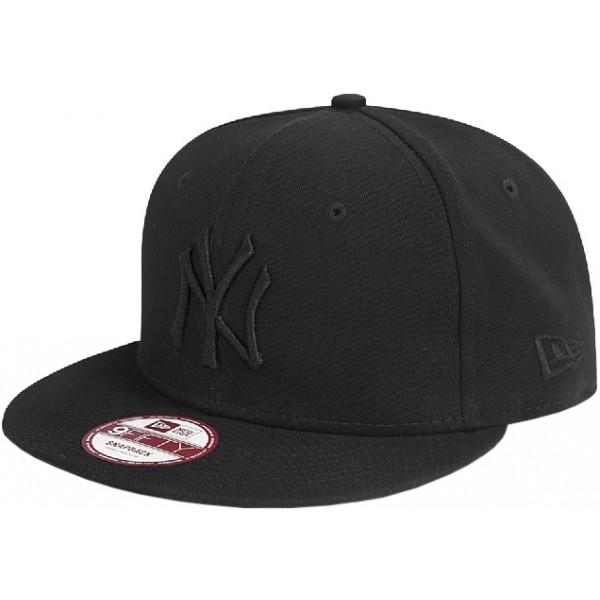NOSM 9FIFTY MLB NEYYAN - Uniszex baseball sapka