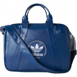 adidas AIRLINER PERF