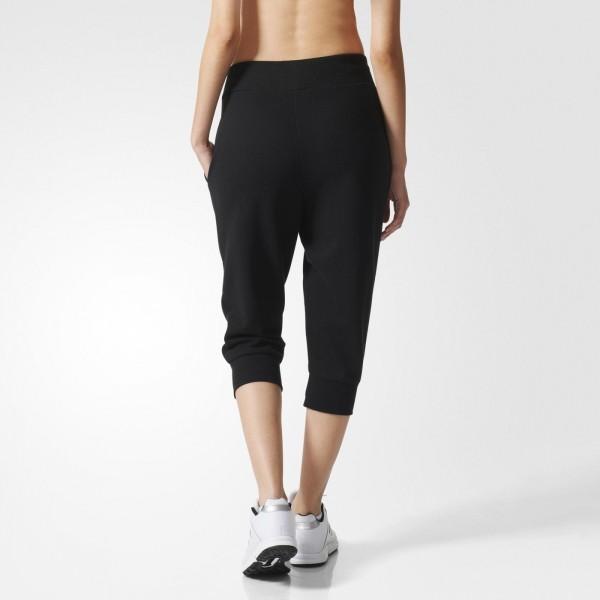 Női háromnegyedes nadrág