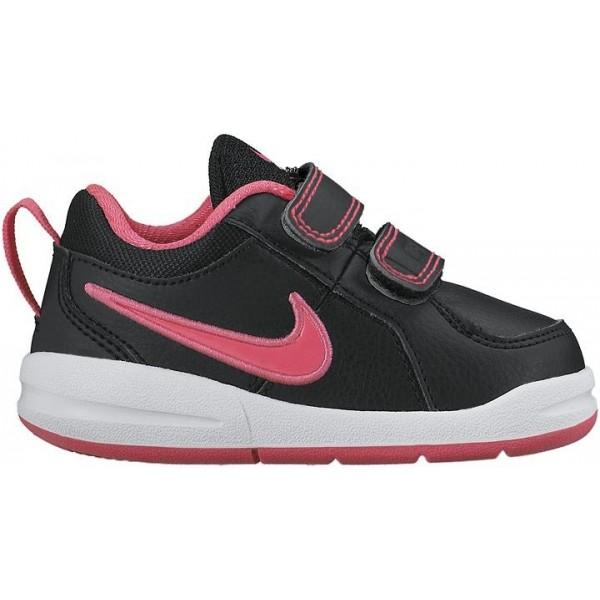 Gyerek szabadidő cipő