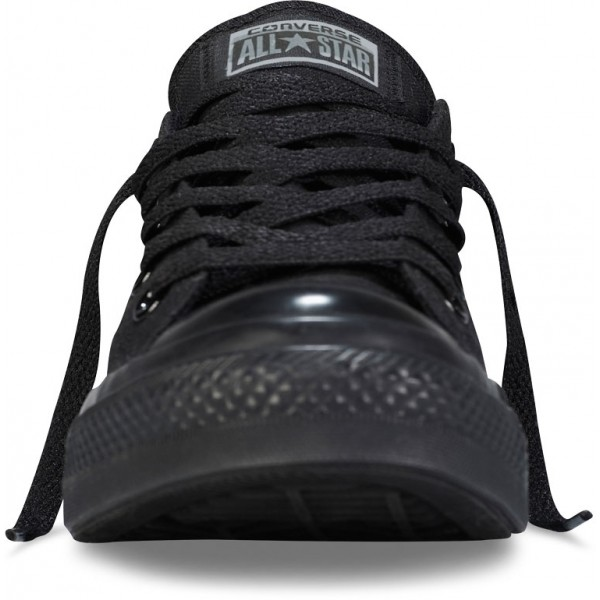 Ikonikus uniszex cipő