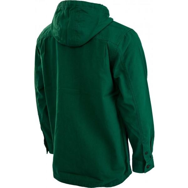 M LISMORE - Férfi lifestyle kabát