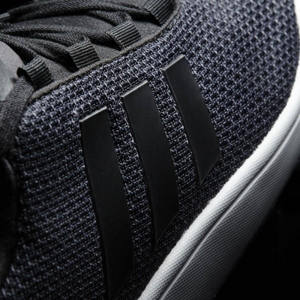 Férfi lifestyle cipő