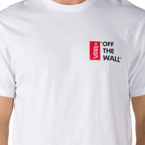 Stílusos férfi póló
