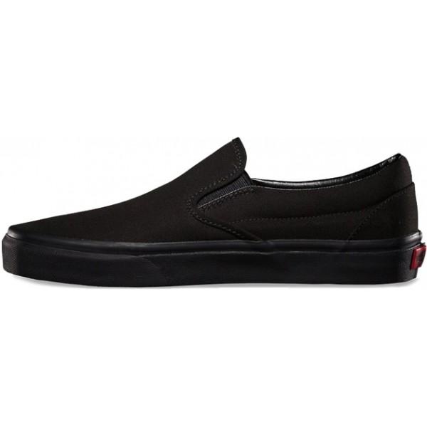 Uniszex tornacipő