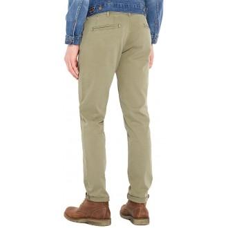 Férfi nadrág