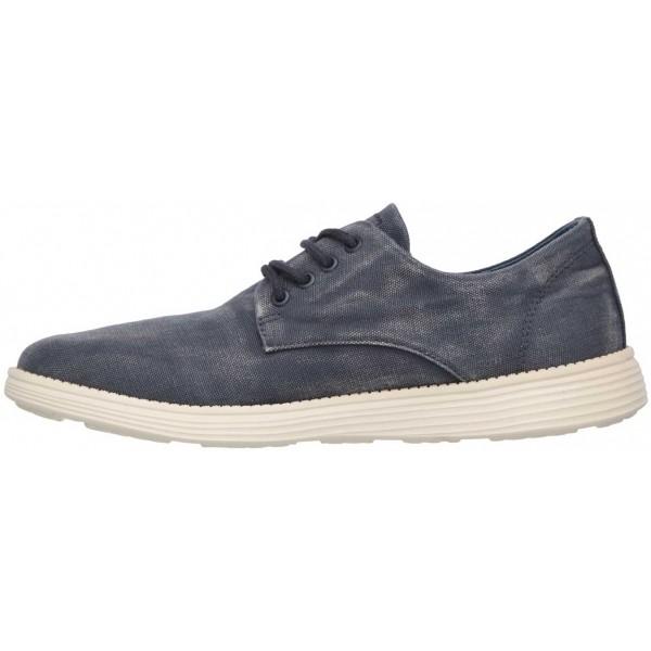 Férfi utcai cipő