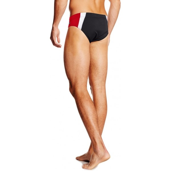 Férfi úszónadrág