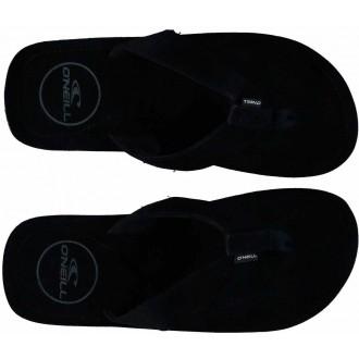 Férfi flip-flop papucs