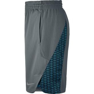 LeBron James férfi kosaras rövidnadrág