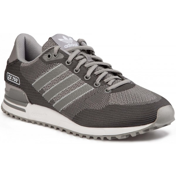 Alacsony Ár Ajánlataink Adidas ZX 750 WV Utcai cipő Férfi