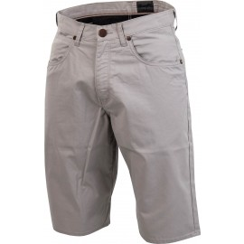 Wrangler REGULAR SHORTS EGGSHEL