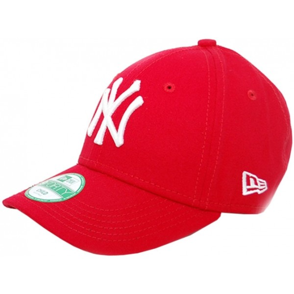 New Era 9FORTY K MLB LEAGUE BASIC NEYYAN | molo sport.hu