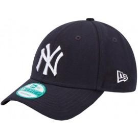 New Era 9FORTY K MLB LEAGUE NEYYAN