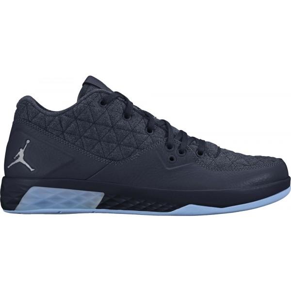 Férfi Jordan tornacipő
