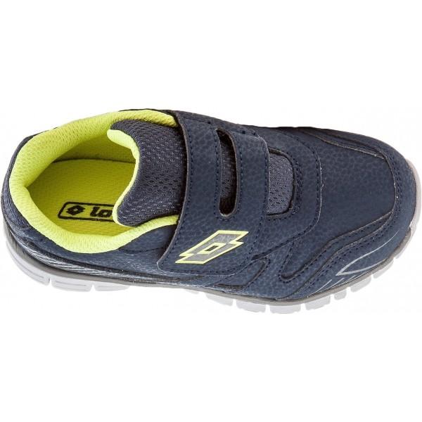 Gyerek sportcipő