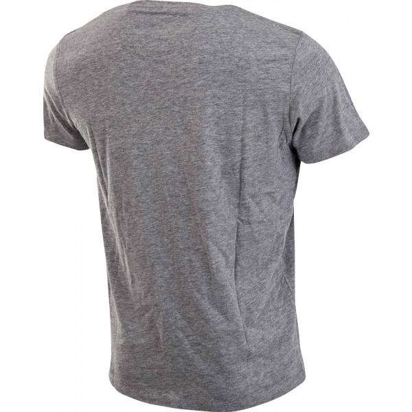 Férfi divatos póló
