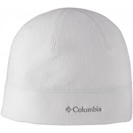 Columbia THERMARATOR HAT-OMNI-HEAT