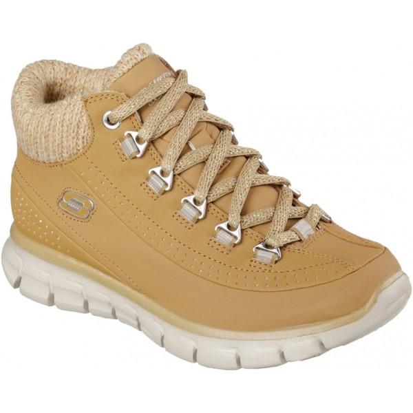 Lány téli cipő