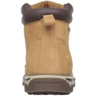 Férfi magasított szárú outdoor cipő
