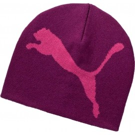 Puma ESS BIG CAT NO 1. LOGO BEANIE