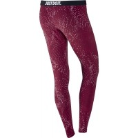 Női fashion legging