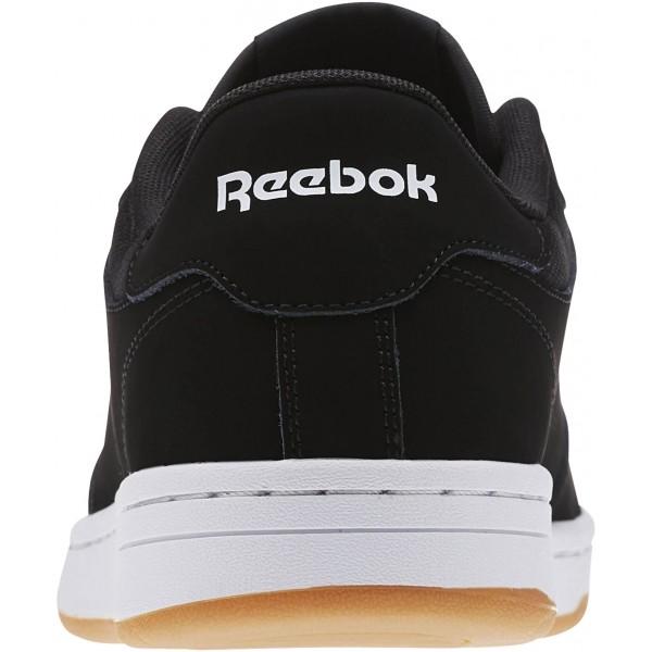Utcai cipő