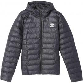 d910b3afa Női adidas dzsekik, kabátok, mellények | molo-sport.hu