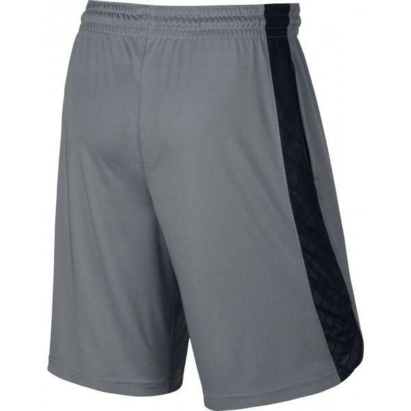 Férfi rövidnadrág sportoláshoz