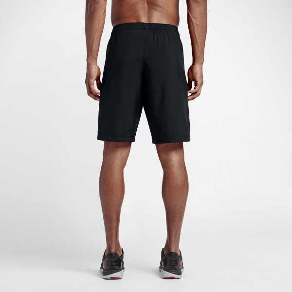 Férfi Jordan rövidnadrág