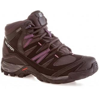 Női gyalogló cipő