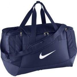 Nike CLUB TEAM SWOOSH DUFF M