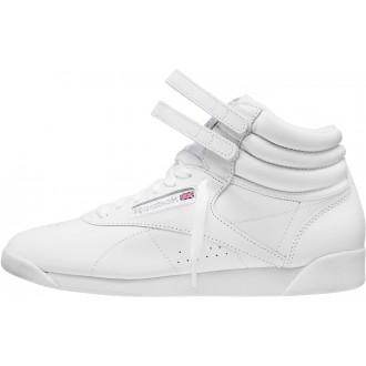 Uniszex cipő aerobicra