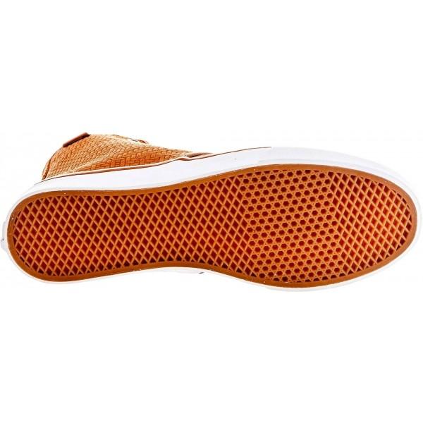 Női cipő