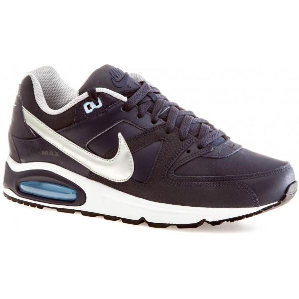 Nike AIR MAX COMMAND LEATHER | molo sport.hu